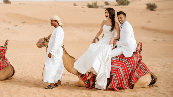 Dubai Tour Packages Holiday Packages For Dubai